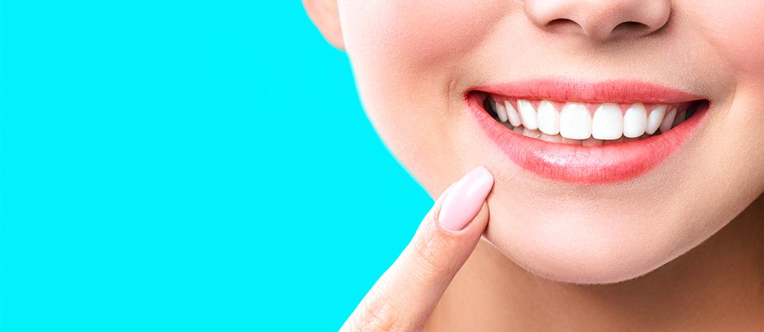 Reemplazar los dientes perdidos
