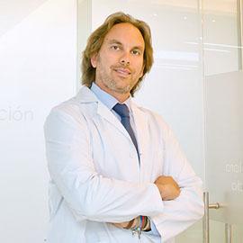 Personal Clínica Dental Navajas José Manuel Navajas Nieto